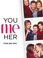 You Me Her- Seriesaddict